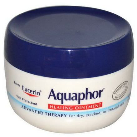 Aquaphor, Healing Ointment, Skin Protectant 99g
