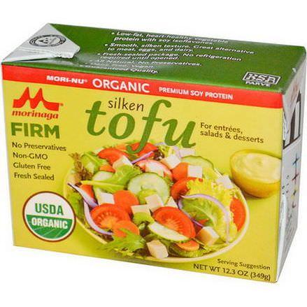 silken tofu sverige