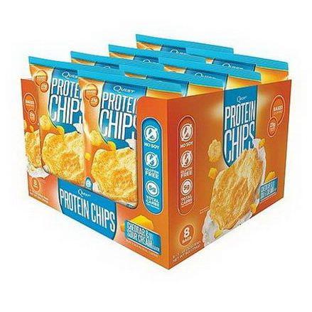 quest chips sverige