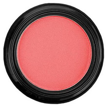 Real Purity, Powder Blush, Parfait.2 oz