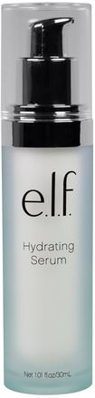 Hydrating Serum, 1.01 fl. oz (30 ml) by E.L.F. Cosmetics-Verktyg / Borstar
