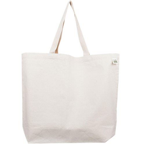ECOBAGS, Everyday, Tote Bag, 1 Bag Review