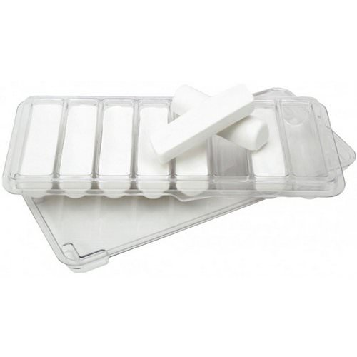 Fairhaven Health, Milkies, Milk Trays, 2 Trays Review