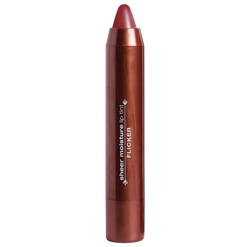 Mineral Fusion, Sheer Moisture Lip Tint, Flicker, 0.1 oz (3 g) Review