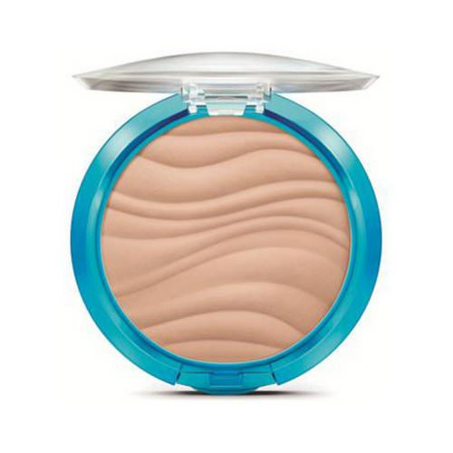 Physicians Formula, Mineral Wear, Airbrushing Pressed Powder, SPF 30, Creamy Natural, 0.26 oz (7.5 g) Review