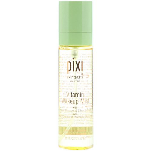 Pixi Beauty, Vitamin Wakeup Mist, 2.70 fl oz (80 ml) Review