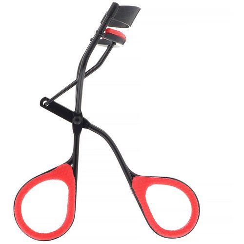 Revlon, Extra Curl Eyelash Curler, 1 Count Review